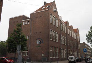 montessorischool-de-meidoorn