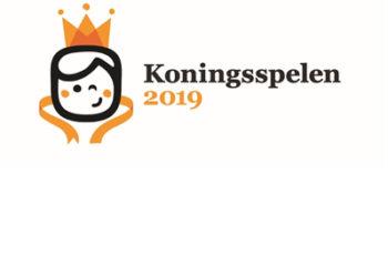 koningsspelen_2019_2