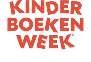 kinderboekenweek2