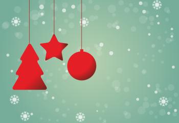 christmas-1869533_640